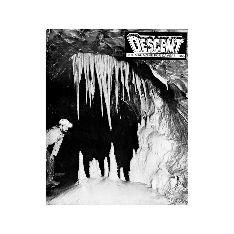 Descent (35)