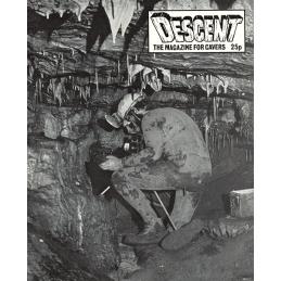 Descent (29)