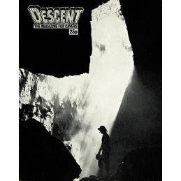 Descent (28)