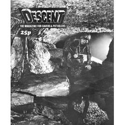 Descent (27)