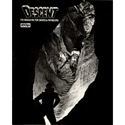 Descent (25)