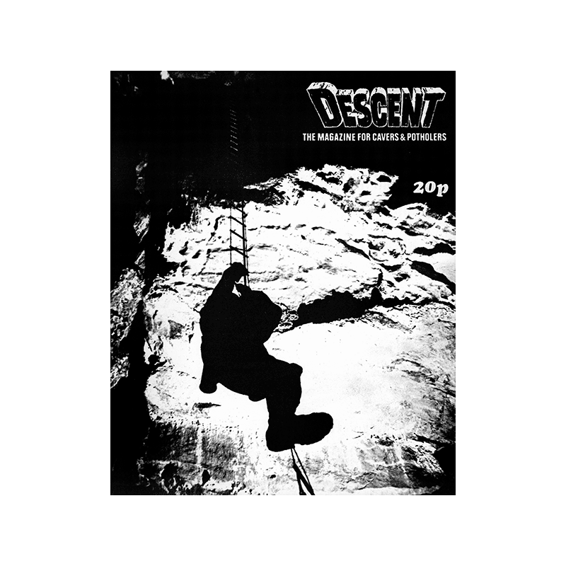 Descent (22)