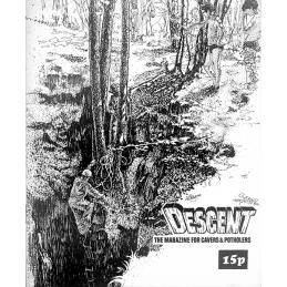 Descent (20)