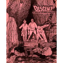 Descent (19)