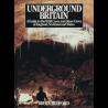 Underground Britain