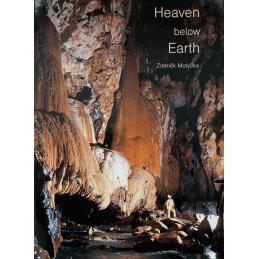 Heaven Below Earth