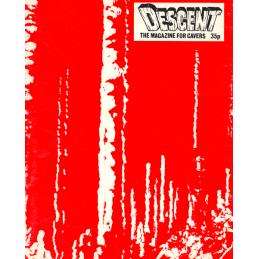 Descent (33)