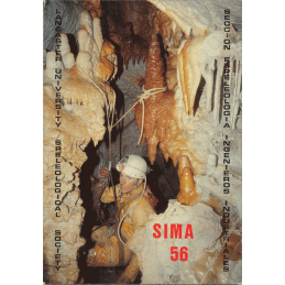 Sima 56