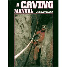 A Caving Manual