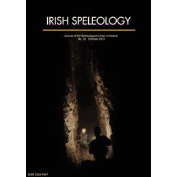 Irish Speleology (20)