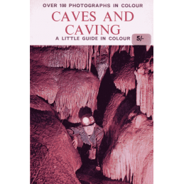 Caves and Caving