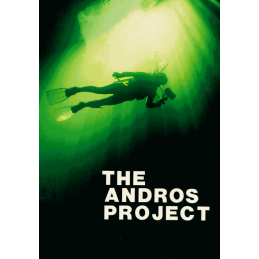 The Andros Project