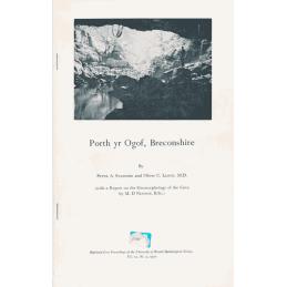 Porth yr Ogof