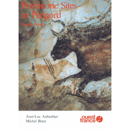 Prehistoric Sites in Perigord