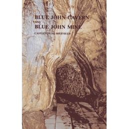 Blue John Cavern and Blue John Mine
