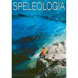 Speleologia (36)