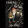 A Bedside Book for Older Cavers