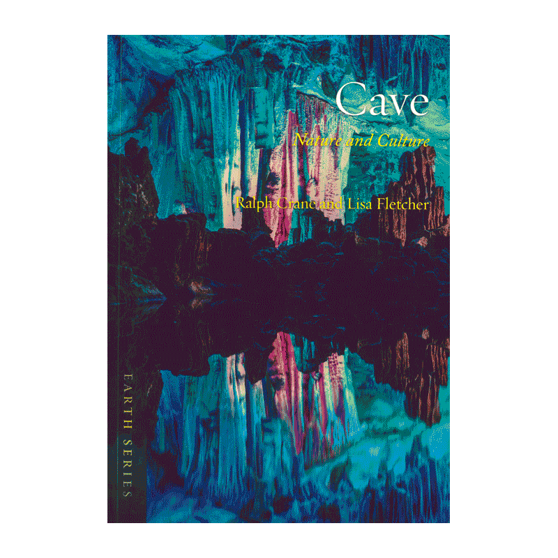 Cave. Nature and culture