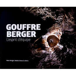 Gouffre Berger