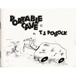 Portable Cave