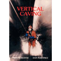 Vertical Caving