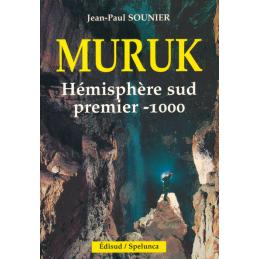 Muruk