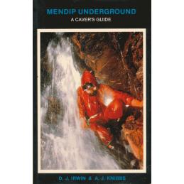 Mendip Underground