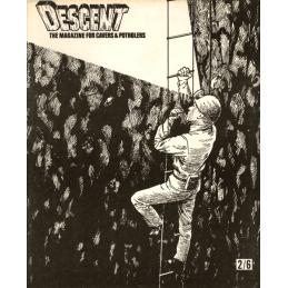 Descent (5)