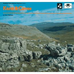 Karst & Caves