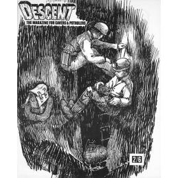 Descent (14)