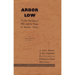 Arbor Low
