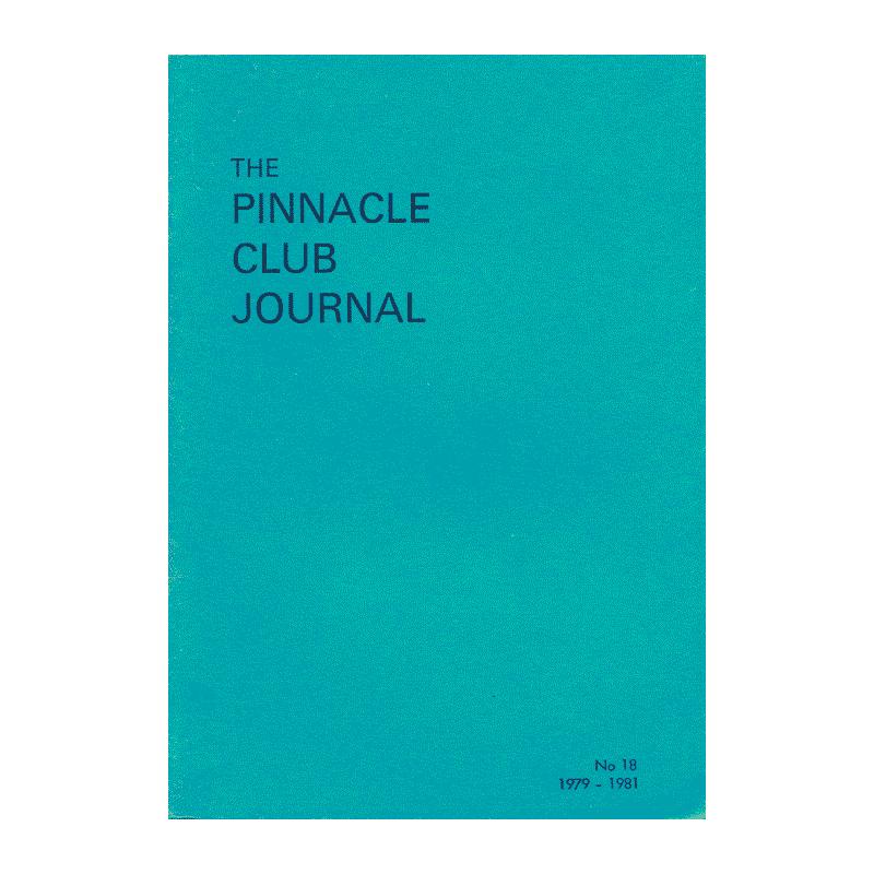 The Pinnacle Club Journal (19)