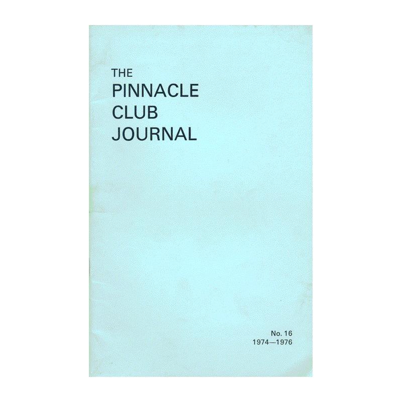 The Pinnacle Club Journal (16)