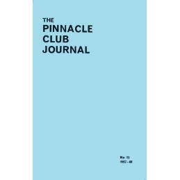 The Pinnacle Club Journal (13)