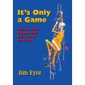 The Jim Eyre Set