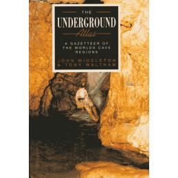 The Underground Atlas