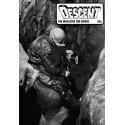 Descent (40)