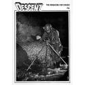 Descent (46)