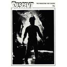 Descent (42)