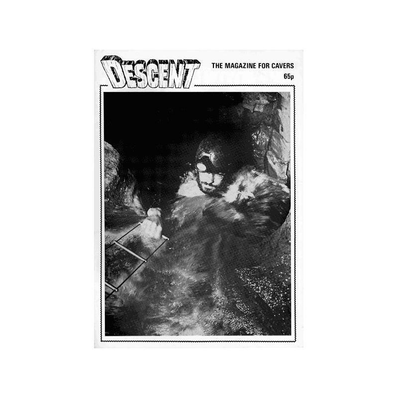Descent (44)