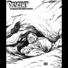 Descent (10)