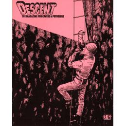 Descent (7)