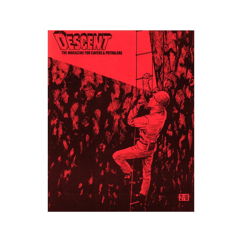 Descent (9)