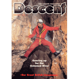 Descent (59)