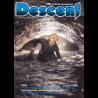 Descent (63)