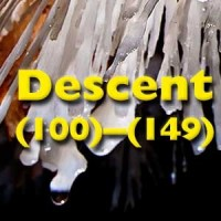 (100)-(149)
